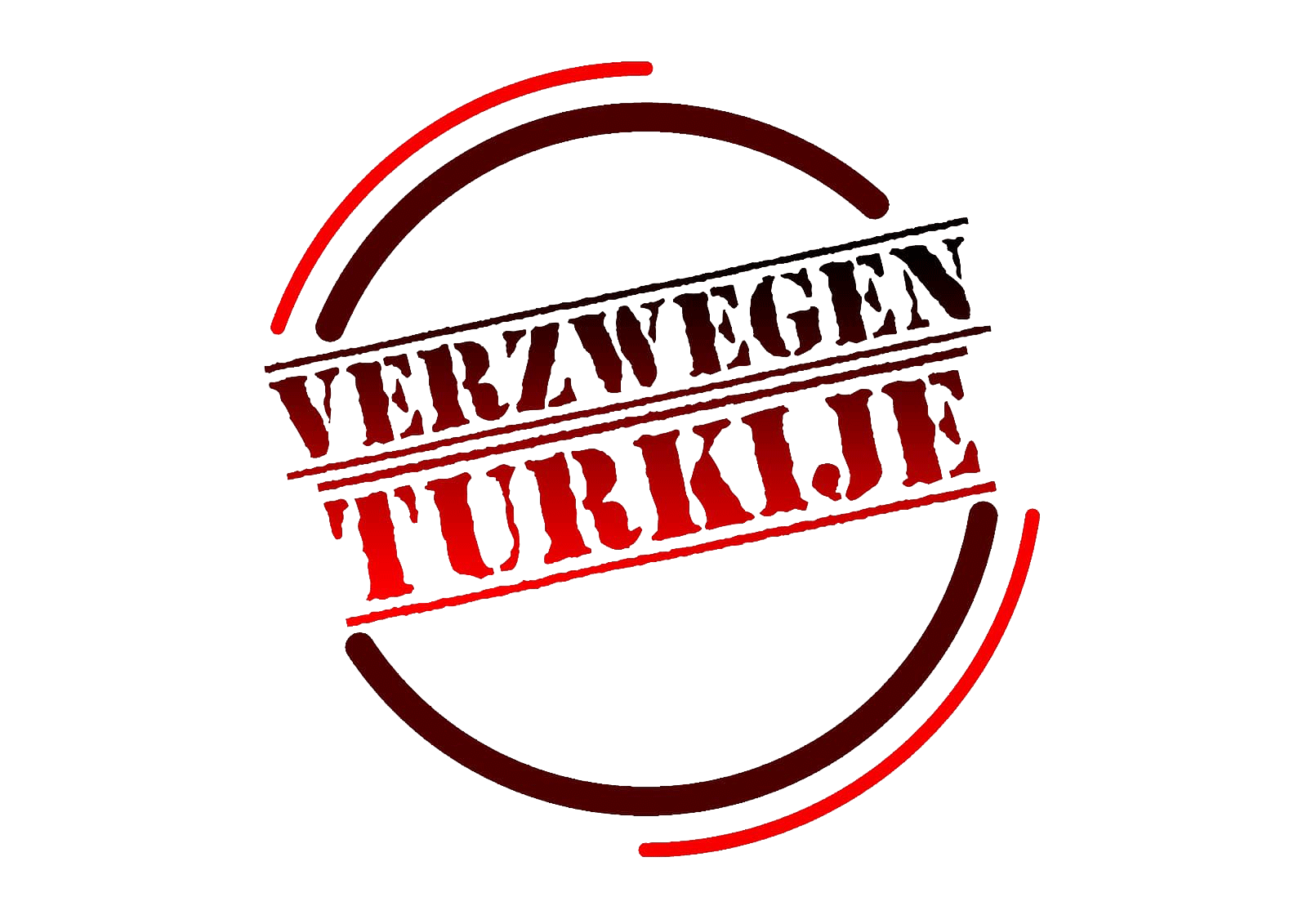 VERZWEGEN TURKIJE
